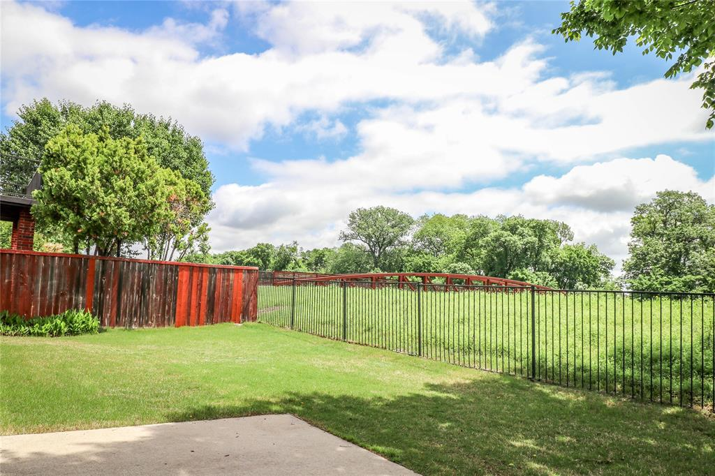 529 Waterview  Drive, Coppell, Texas 75019 - acquisto real estate best plano real estate agent mike shepherd