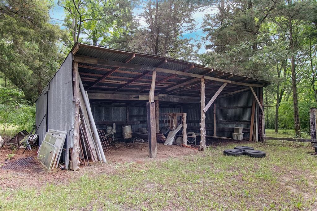 663 FM 2882  Mount Pleasant, Texas 75455 - acquisto real estate best plano real estate agent mike shepherd