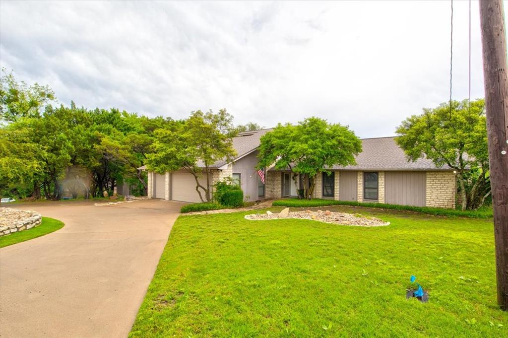 4315 Fairway  Drive, Granbury, Texas 76049 - Acquisto Real Estate best mckinney realtor hannah ewing stonebridge ranch expert