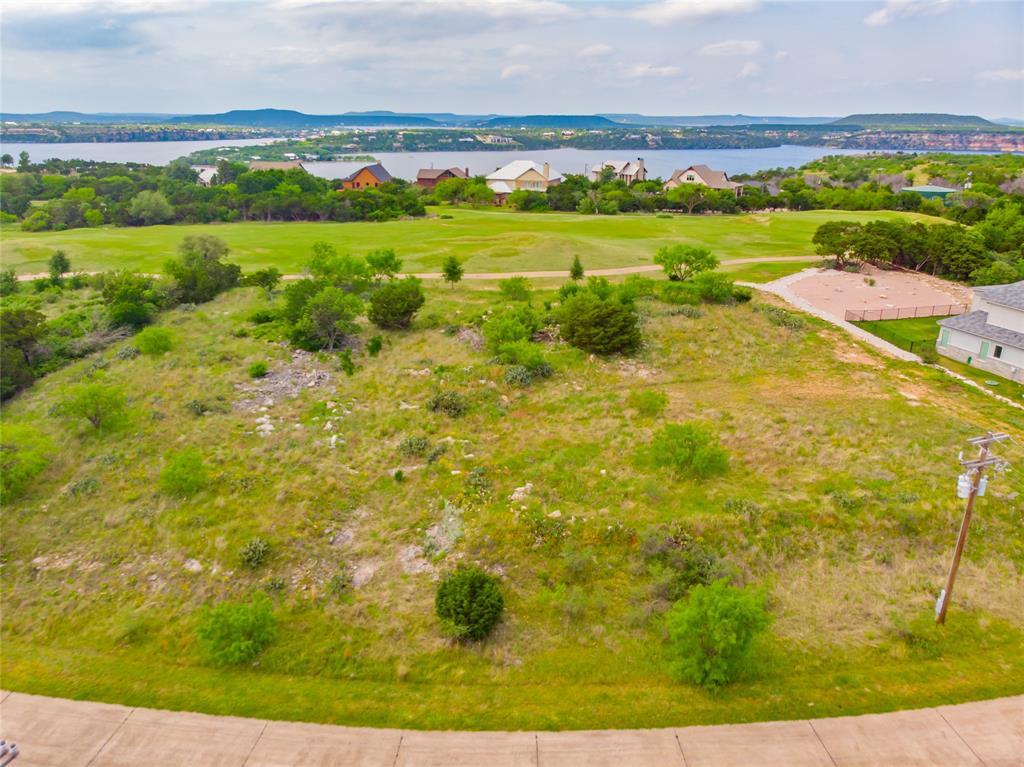 Lot218 Oak Tree  Drive, Graford, Texas 76449 - acquisto real estate best realtor dallas texas linda miller agent for cultural buyers