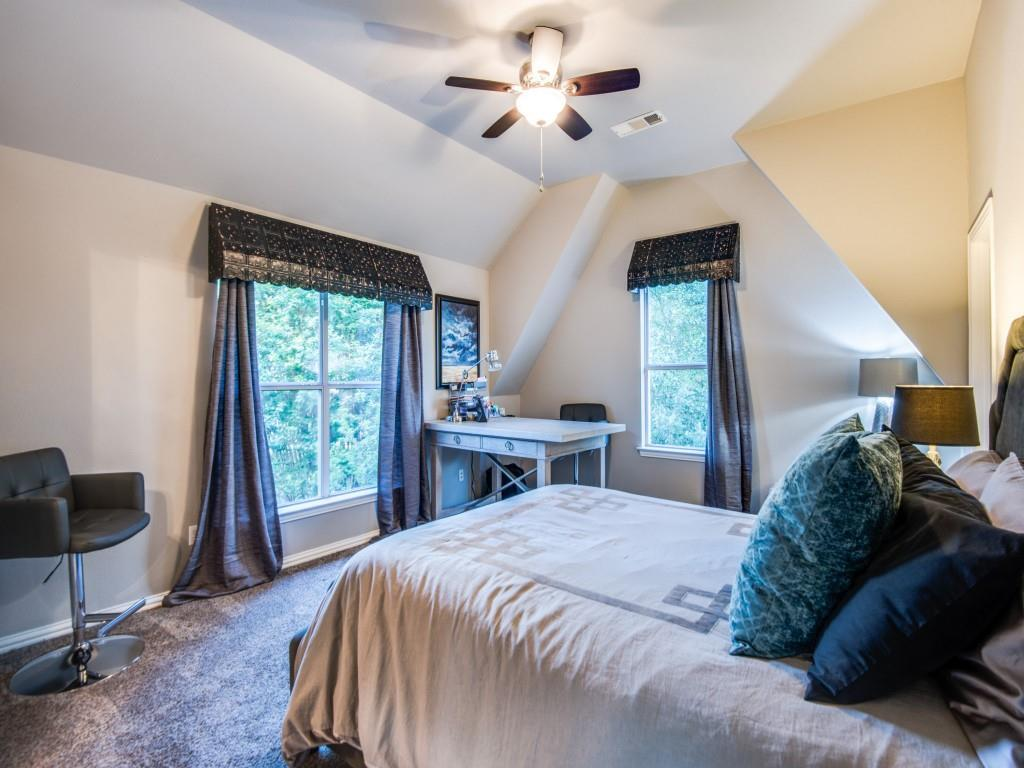 116 Wilmington  Court, Southlake, Texas 76092 - acquisto real estate best realtor dallas texas linda miller agent for cultural buyers