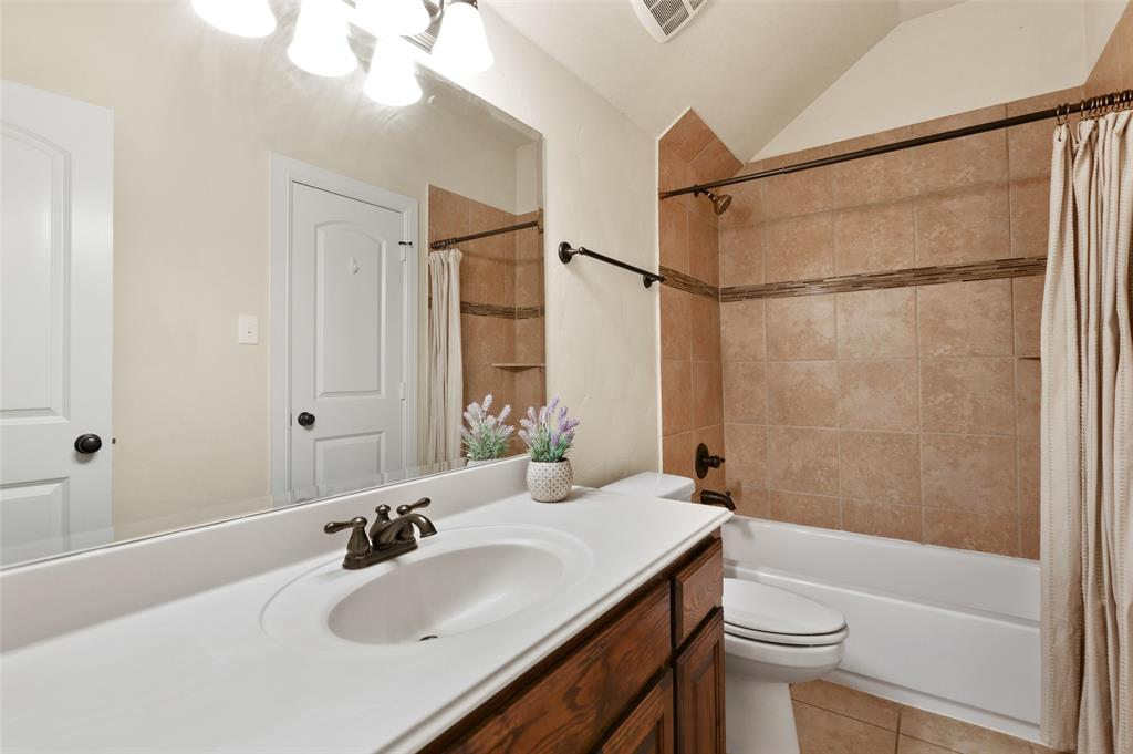 6729 Matador Ranch  Road, North Richland Hills, Texas 76182 - acquisto real estate best photos for luxury listings amy gasperini quick sale real estate