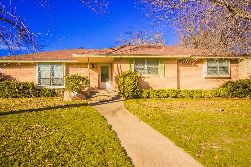 1519 Matagorda  Drive, Dallas, Texas 75232 - Acquisto Real Estate best plano realtor mike Shepherd home owners association expert