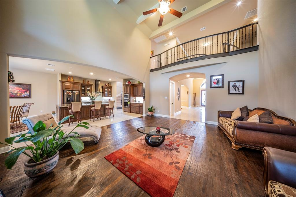 6501 Sorrento  Lane, Flower Mound, Texas 75077 - acquisto real estate best flower mound realtor jody daley lake highalands agent of the year