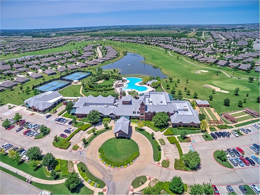 7110 Marsalis  Lane, Frisco, Texas 75036 - acquisto real estate best plano real estate agent mike shepherd