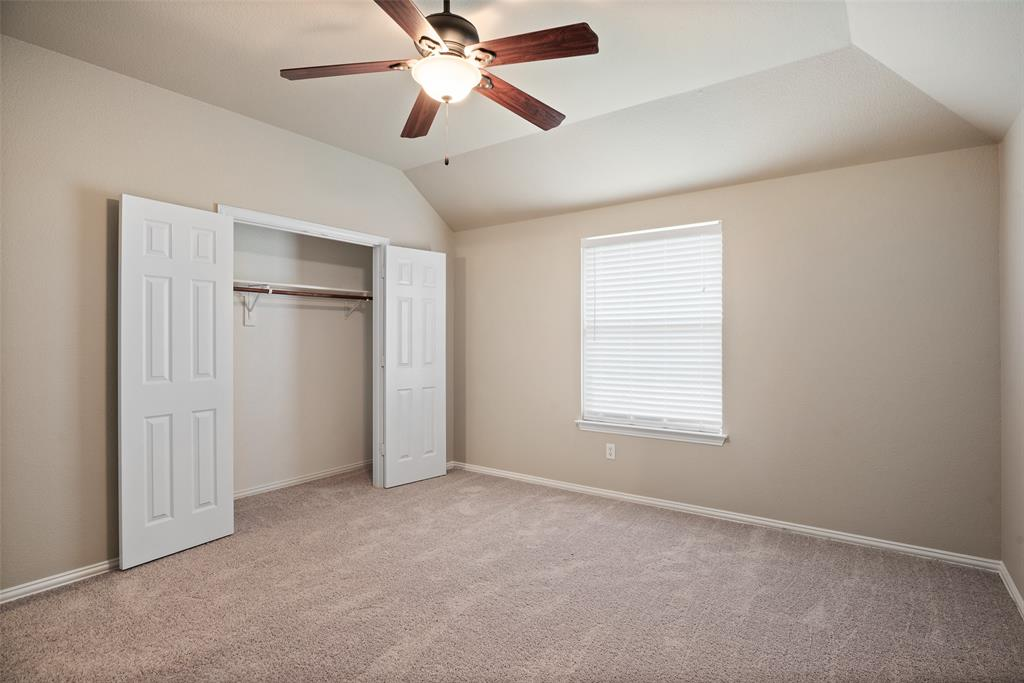 3909 Miramar  Drive, Denton, Texas 76210 - acquisto real estate best park cities realtor kim miller best staging agent