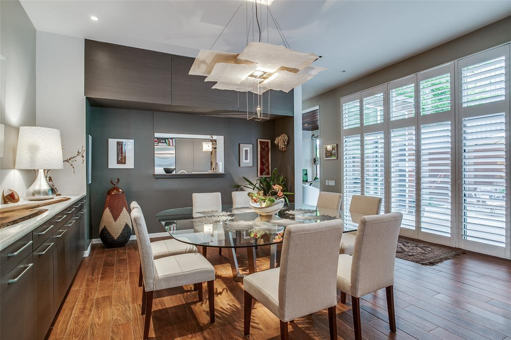 14 Vanguard  Way, Dallas, Texas 75243 - acquisto real estate best listing listing agent in texas shana acquisto rich person realtor