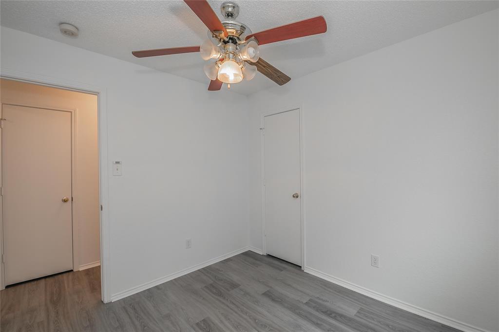 1605 Dorchester  Street, Fort Worth, Texas 76134 - acquisto real estate best realtor dfw jody daley liberty high school realtor