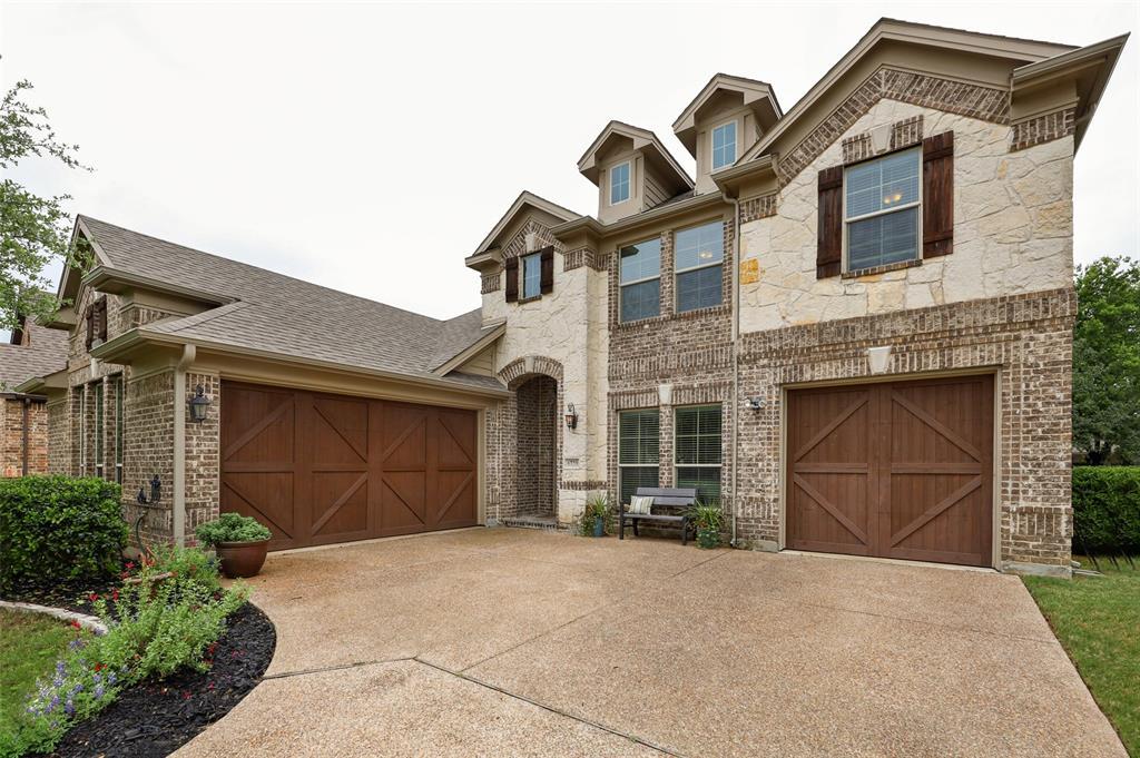 6729 Matador Ranch  Road, North Richland Hills, Texas 76182 - Acquisto Real Estate best mckinney realtor hannah ewing stonebridge ranch expert