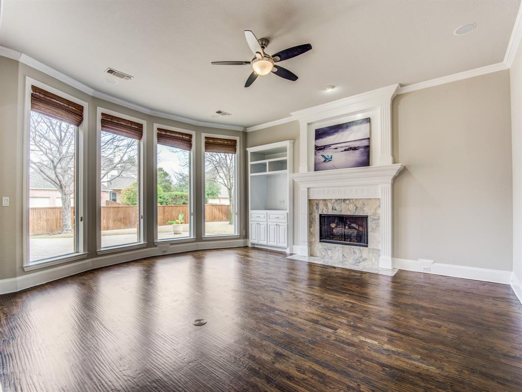 6060 Van Horn  Lane, Frisco, Texas 75034 - acquisto real estate best flower mound realtor jody daley lake highalands agent of the year