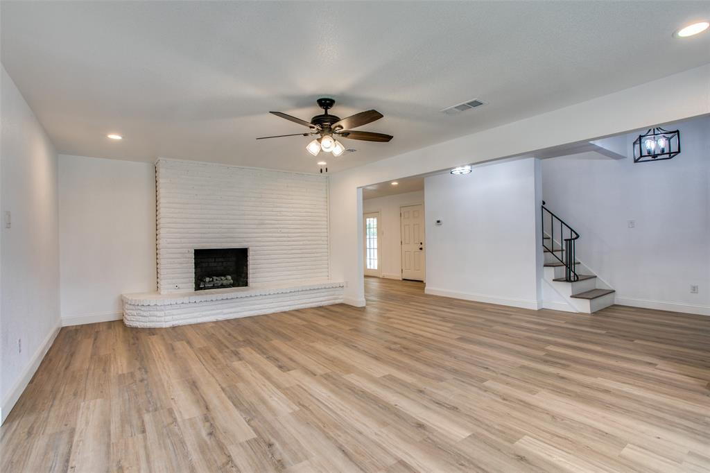 8700 Eagleview  Court, Fort Worth, Texas 76179 - acquisto real estate best real estate company in frisco texas real estate showings