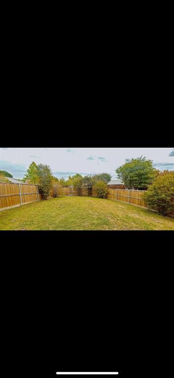 2023 Westbury  Lane, Allen, Texas 75013 - acquisto real estate agent of the year mike shepherd
