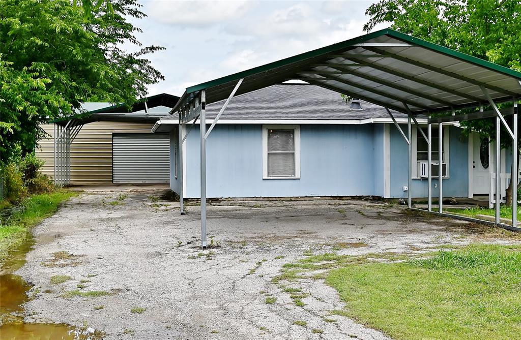 19335 Fm 986  Terrell, Texas 75160 - Acquisto Real Estate best mckinney realtor hannah ewing stonebridge ranch expert