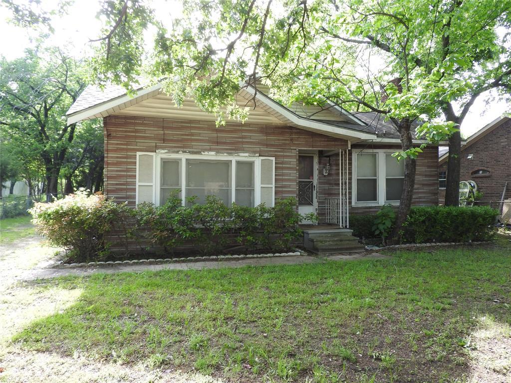 2521 Crystal  Drive, Balch Springs, Texas 75180 - Acquisto Real Estate best mckinney realtor hannah ewing stonebridge ranch expert