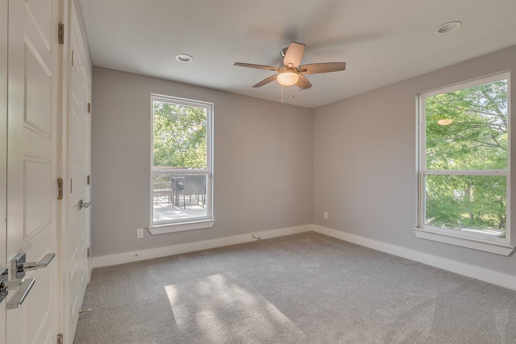 6707 Prosper  Street, Dallas, Texas 75209 - acquisto real estate best realtor foreclosure real estate mike shepeherd walnut grove realtor
