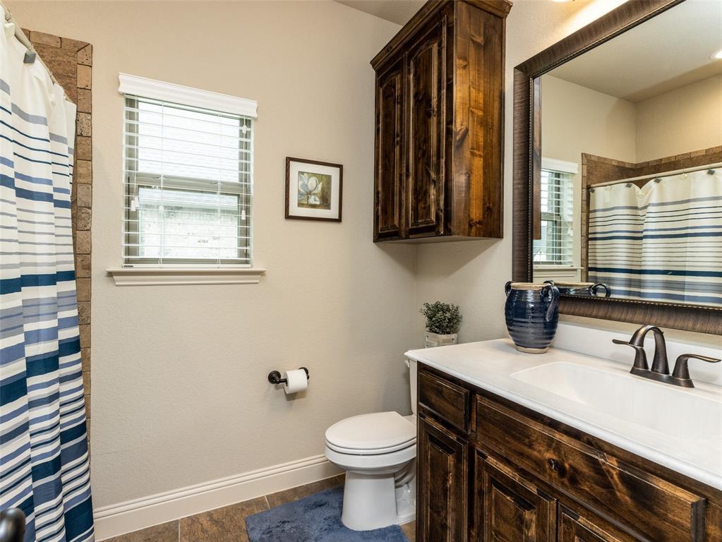 13057 Chisholm Ranch  Drive, Fort Worth, Texas 76052 - acquisto real estate smartest realtor in america shana acquisto