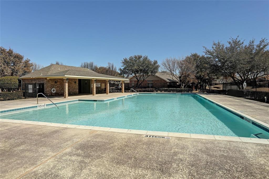 7213 Rembrandt  Drive, Plano, Texas 75093 - acquisto real estate best investor home specialist mike shepherd relocation expert