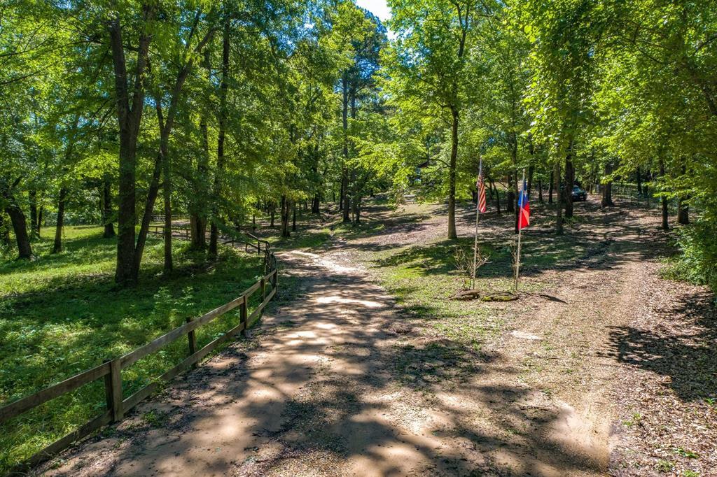 8741 Aspen  Trail, Big Sandy, Texas 75755 - acquisto real estate best style realtor kim miller best real estate reviews dfw