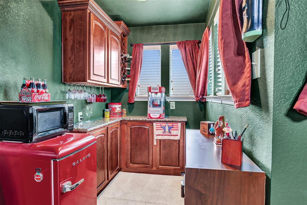 1217 Chattahoochee  Drive, Savannah, Texas 76227 - acquisto real estate best negotiating realtor linda miller declutter realtor