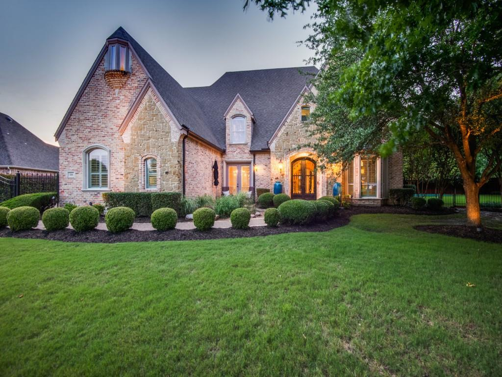 116 Wilmington  Court, Southlake, Texas 76092 - Acquisto Real Estate best plano realtor mike Shepherd home owners association expert