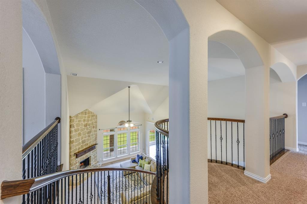 9652 Salvia  Drive, Fort Worth, Texas 76177 - acquisto real estate best park cities realtor kim miller best staging agent