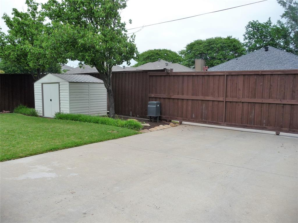 715 Flagstone  Way, Wylie, Texas 75098 - acquisto real estate best frisco real estate broker in texas for high net worth buyers