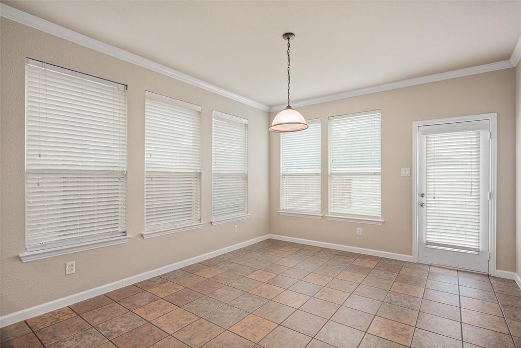 3909 Miramar  Drive, Denton, Texas 76210 - acquisto real estate best listing listing agent in texas shana acquisto rich person realtor