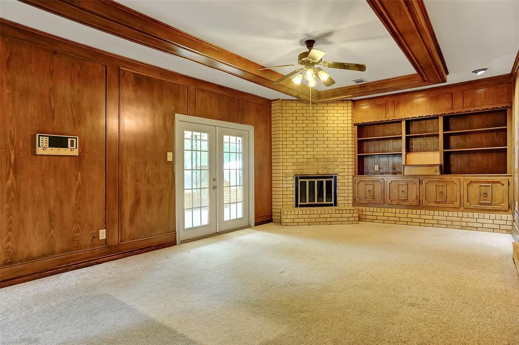 1713 Ridgeway  Drive, Sherman, Texas 75092 - acquisto real estate best flower mound realtor jody daley lake highalands agent of the year