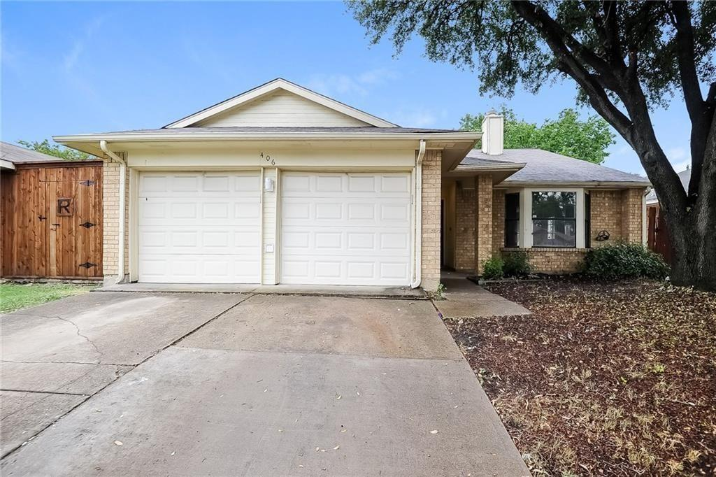 406 Valley Spring  Drive, Arlington, Texas 76018 - Acquisto Real Estate best plano realtor mike Shepherd home owners association expert