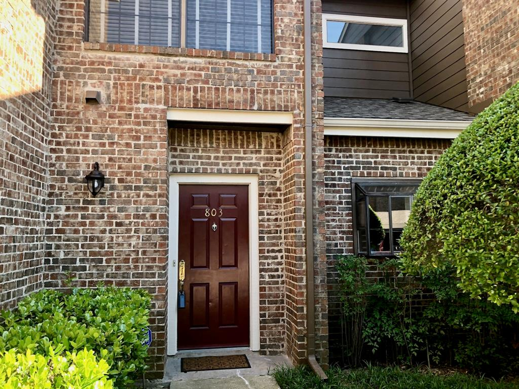 5859 Frankford  Road, Dallas, Texas 75252 - Acquisto Real Estate best plano realtor mike Shepherd home owners association expert