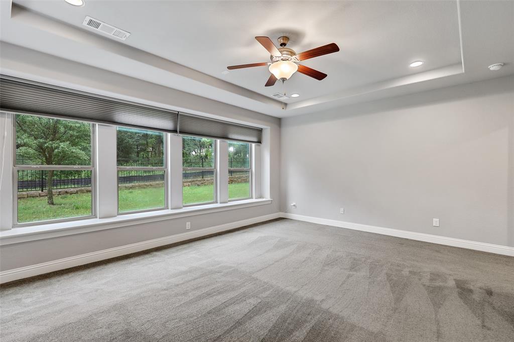 10905 Autumn Leaf  Court, Flower Mound, Texas 76226 - acquisto real estate best designer and realtor hannah ewing kind realtor