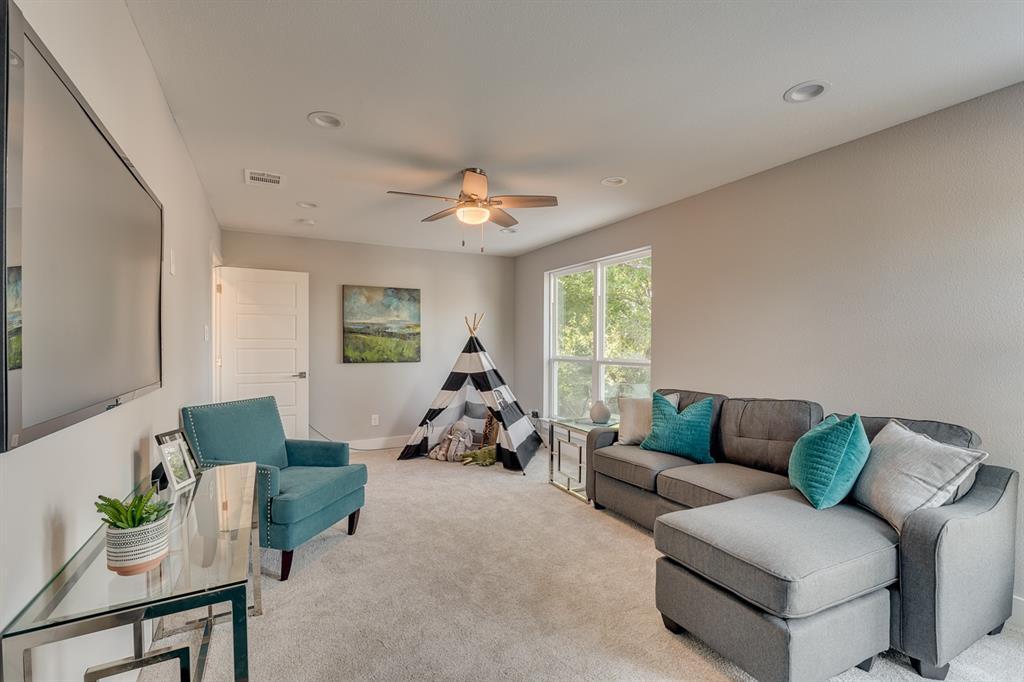 6707 Prosper  Street, Dallas, Texas 75209 - acquisto real estate best frisco real estate agent amy gasperini panther creek realtor