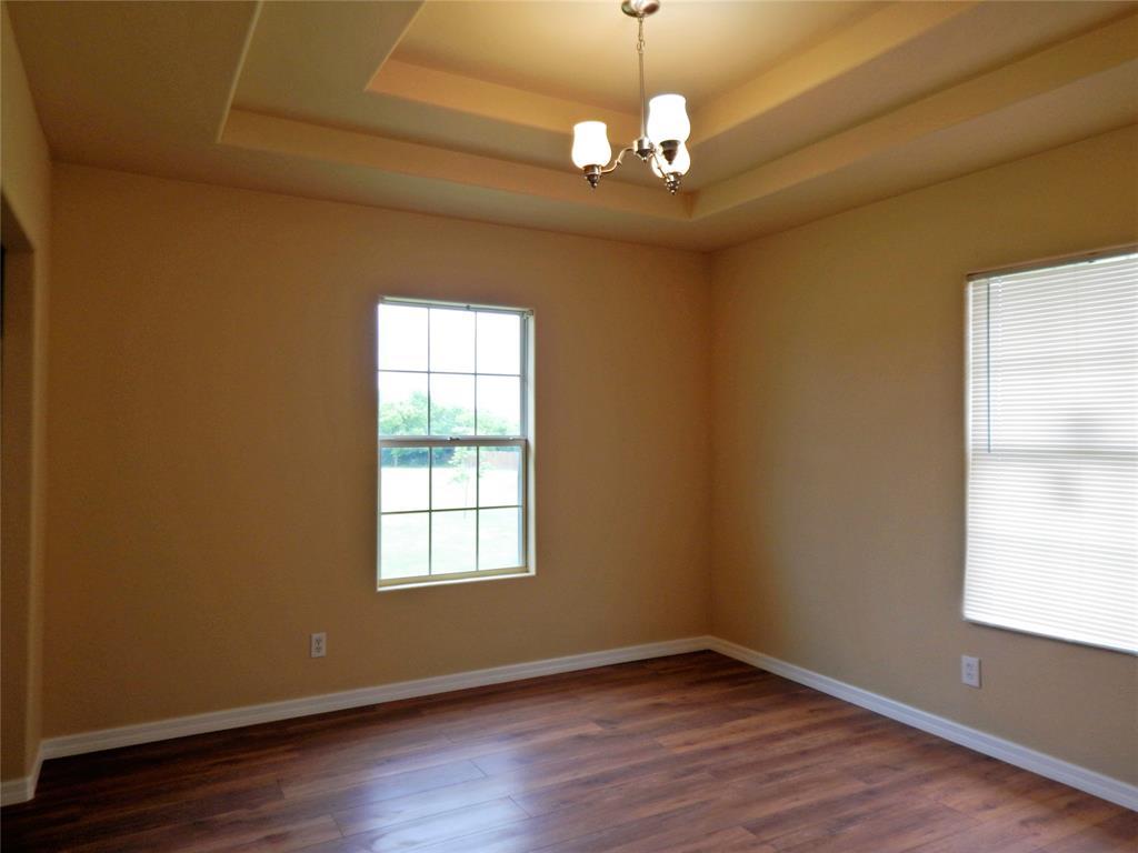 278 Family  Lane, Quinlan, Texas 75474 - acquisto real estate best negotiating realtor linda miller declutter realtor