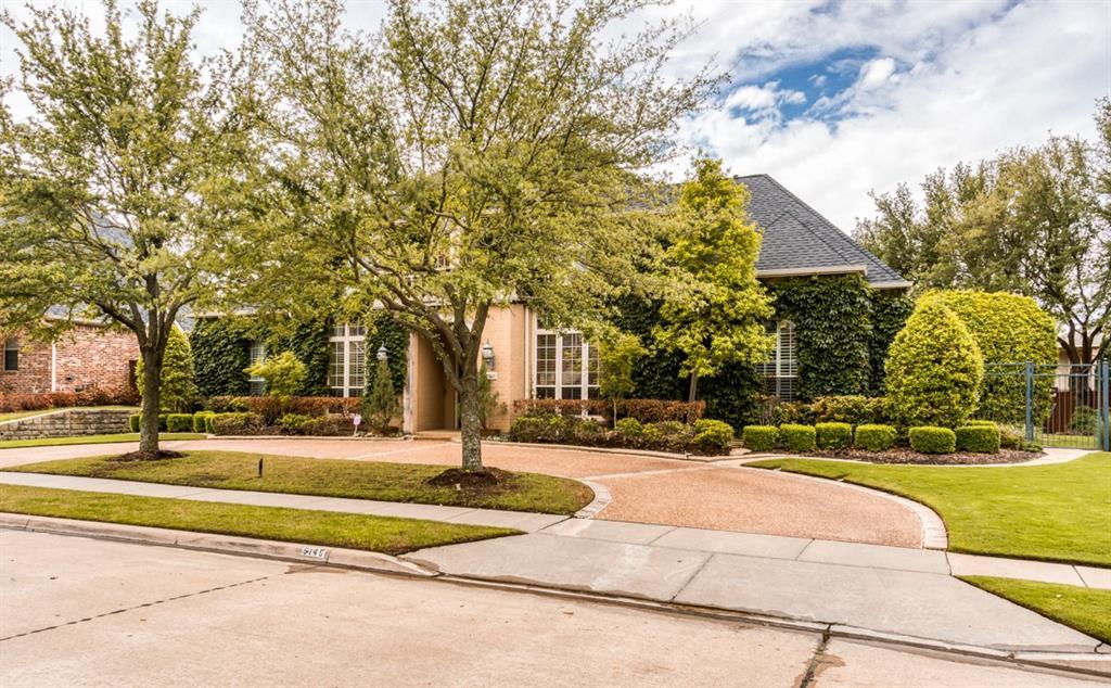 5145 Shoreline  Drive, Frisco, Texas 75034 - acquisto real estate best real estate idx dilusso marketing mike acquisto
