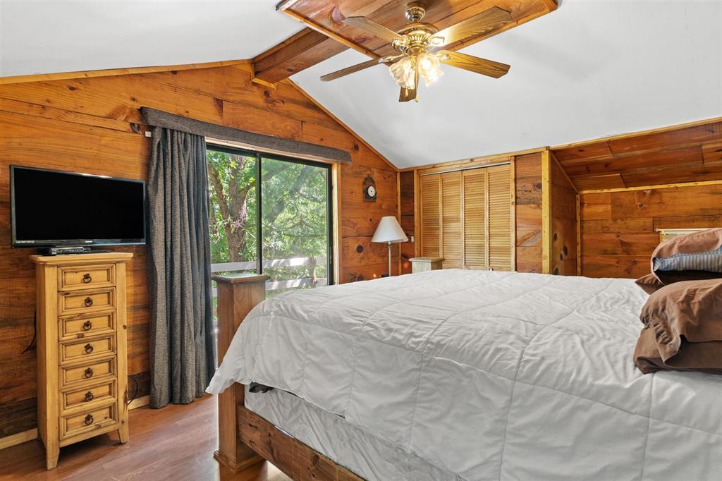 8741 Aspen  Trail, Big Sandy, Texas 75755 - acquisto real estate best plano real estate agent mike shepherd