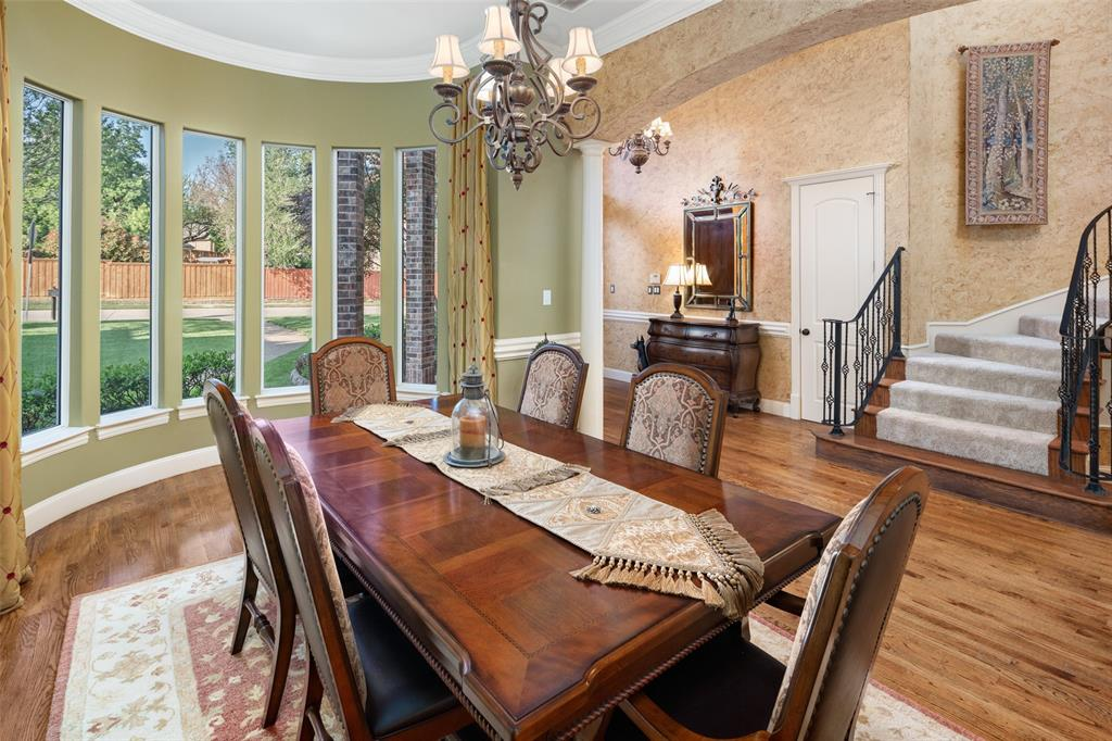 4220 Danmire  Drive, Richardson, Texas 75082 - acquisto real estate best flower mound realtor jody daley lake highalands agent of the year