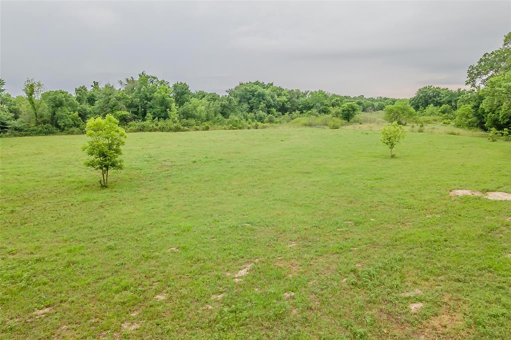 646 County Road 3555  Paradise, Texas 76073 - acquisto real estate best highland park realtor amy gasperini fast real estate service