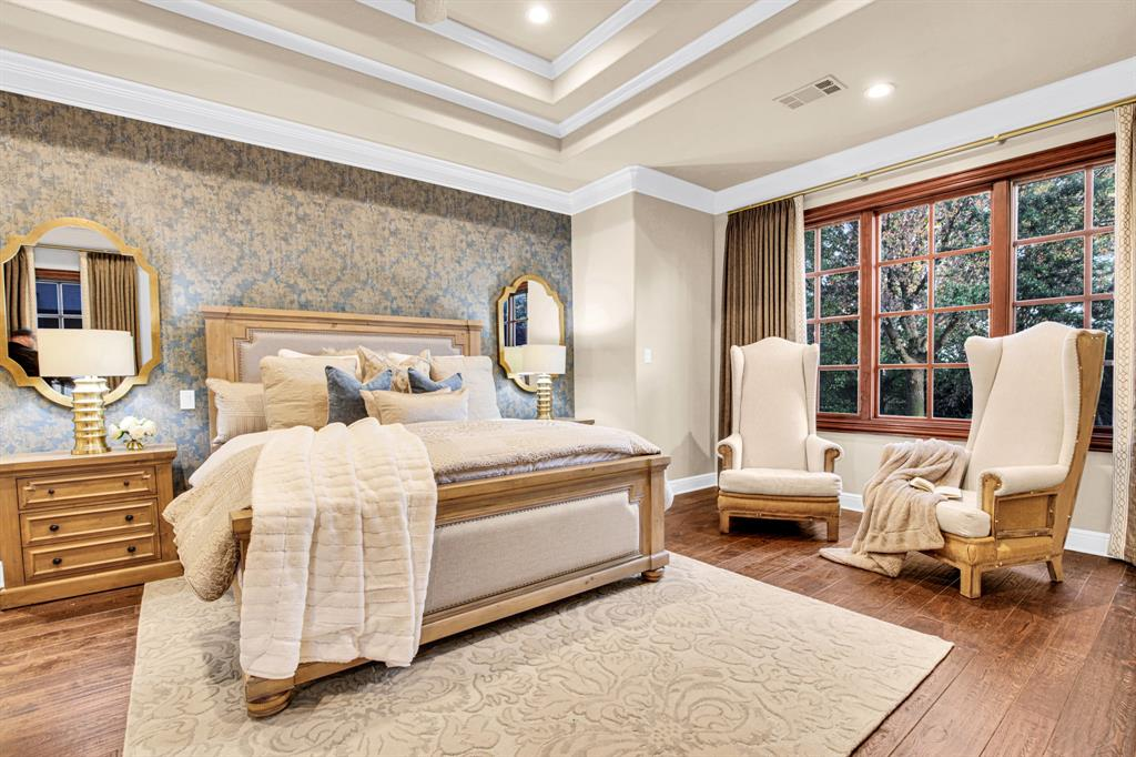 4649 Saint Laurent  Court, Fort Worth, Texas 76126 - acquisto real estate best realtor westlake susan cancemi kind realtor of the year