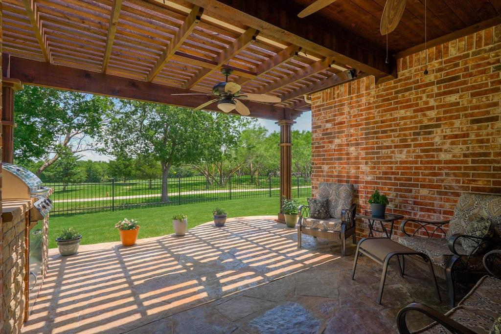 7110 Marsalis  Lane, Frisco, Texas 75036 - acquisto real estaet best boutique real estate firm in texas for high net worth sellers