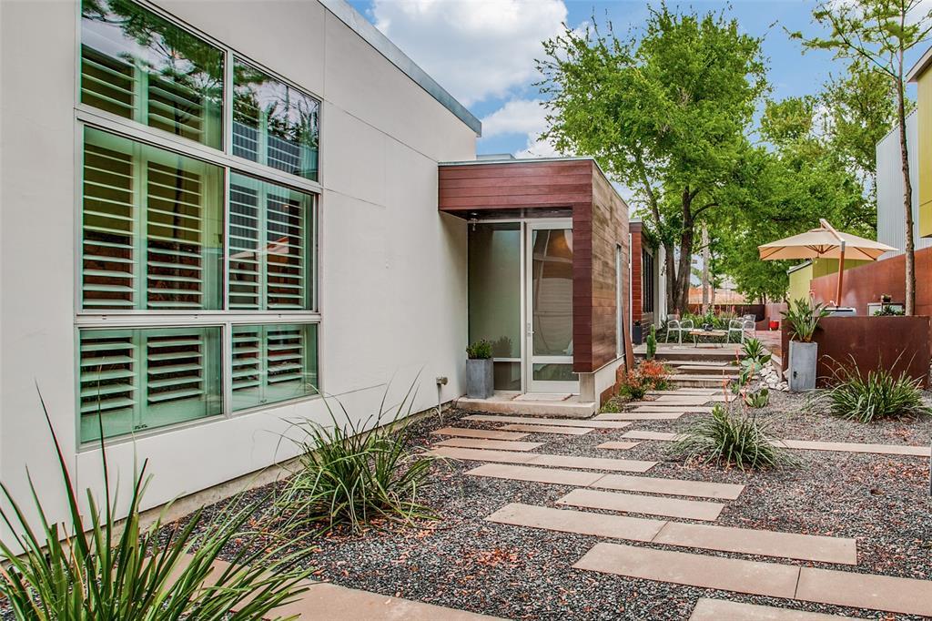 14 Vanguard  Way, Dallas, Texas 75243 - acquisto real estate best plano real estate agent mike shepherd