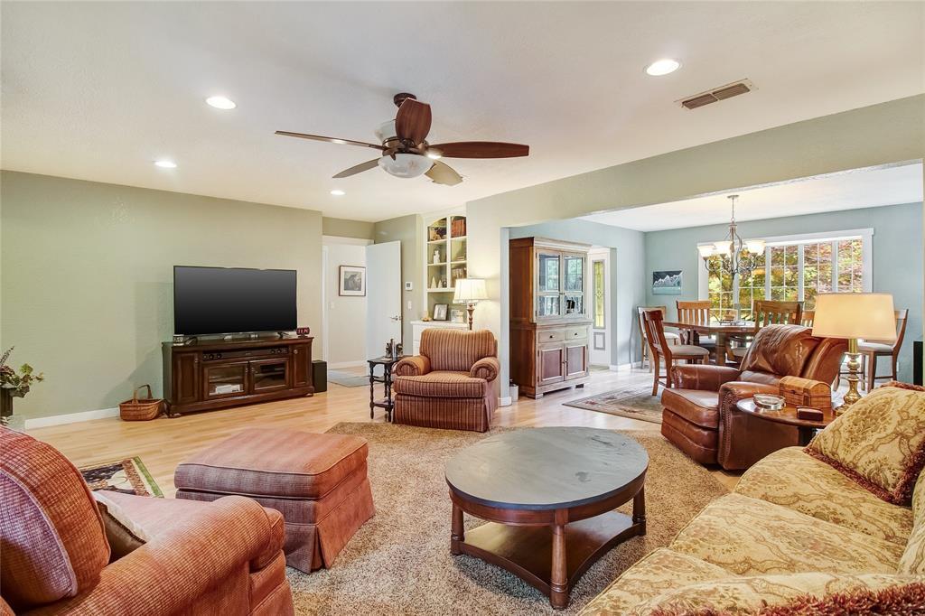663 FM 2882  Mount Pleasant, Texas 75455 - acquisto real estate best the colony realtor linda miller the bridges real estate