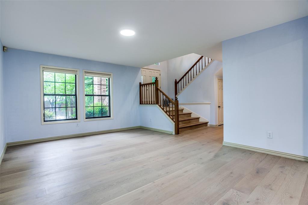 2403 Winding Hollow  Lane, Arlington, Texas 76006 - acquisto real estate best prosper realtor susan cancemi windfarms realtor