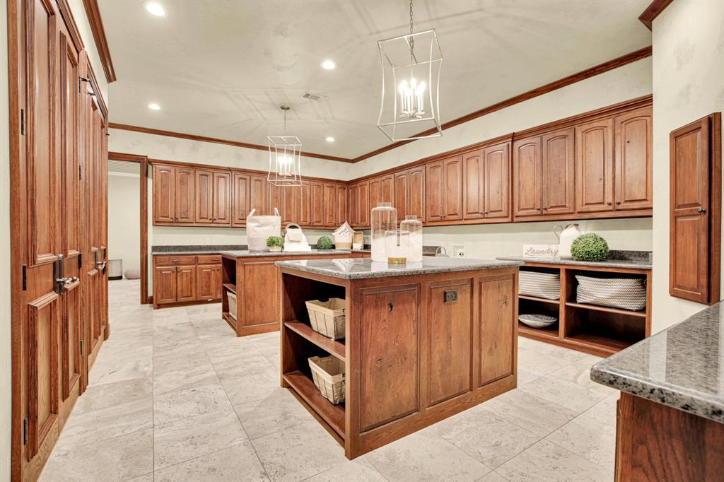 4649 Saint Laurent  Court, Fort Worth, Texas 76126 - acquisto real estate best negotiating realtor linda miller declutter realtor
