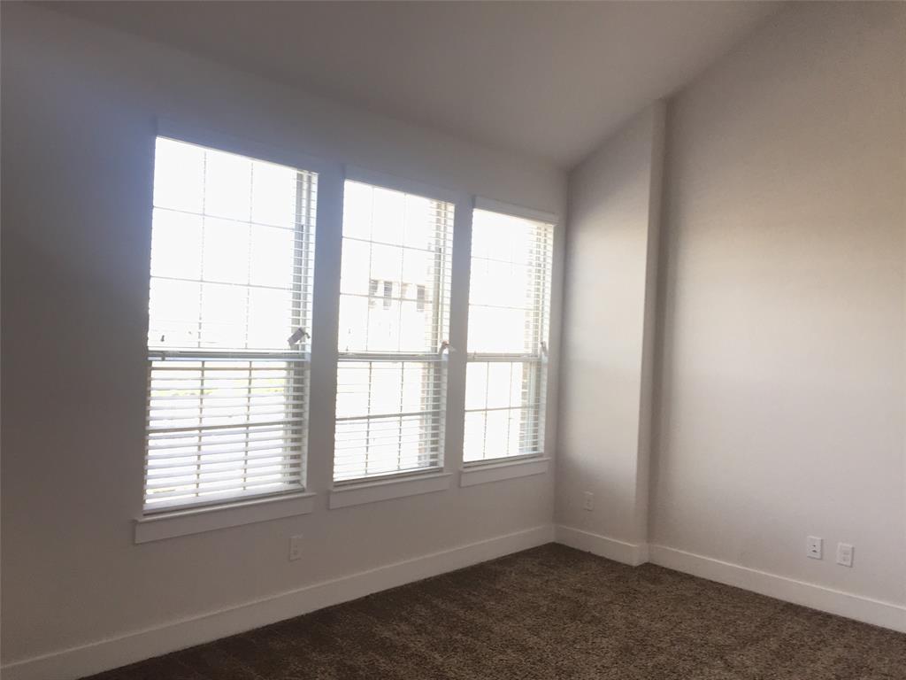 2432 Magalia  Lane, Lewisville, Texas 75056 - acquisto real estate best luxury buyers agent in texas shana acquisto inheritance realtor