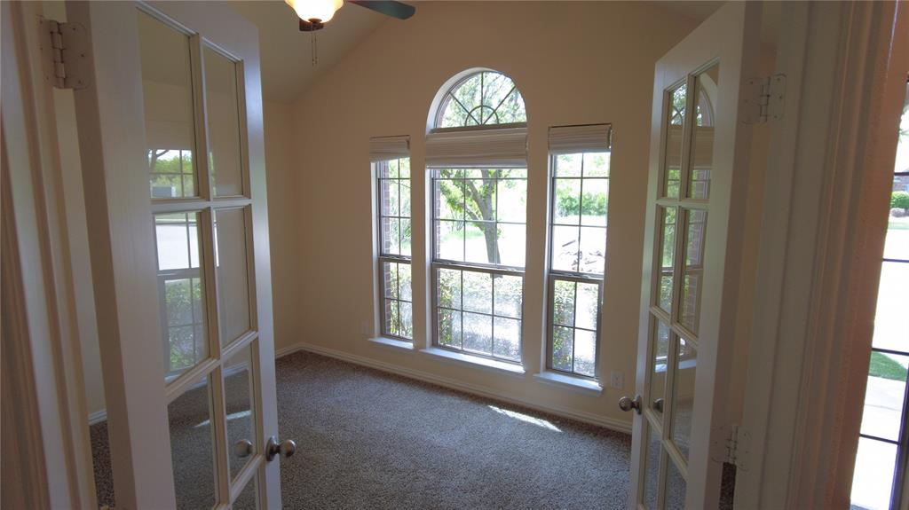 300 Dorset  Court, Roanoke, Texas 76262 - acquisto real estate best the colony realtor linda miller the bridges real estate