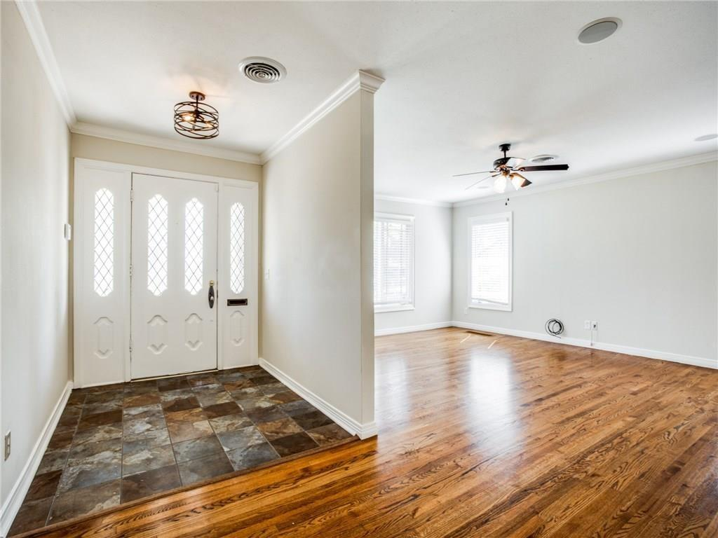4205 Manning  Lane, Dallas, Texas 75220 - acquisto real estate best allen realtor kim miller hunters creek expert