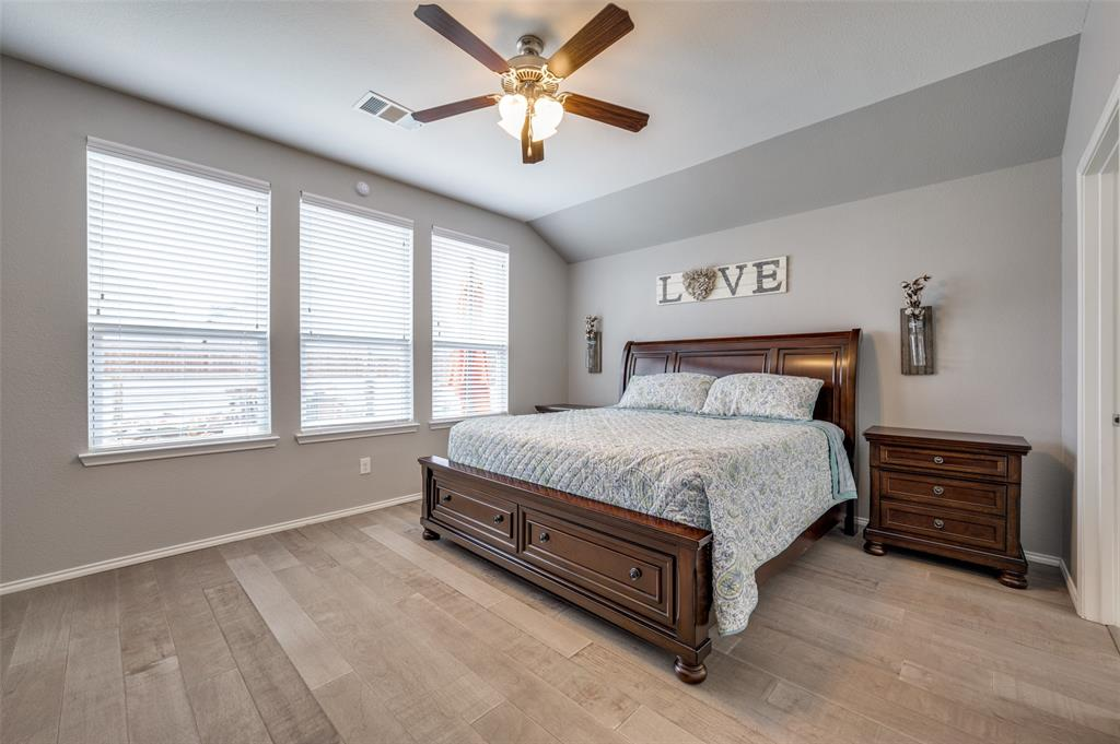 1708 Settlement  Way, Aubrey, Texas 76227 - acquisto real estate best listing agent in the nation shana acquisto estate realtor