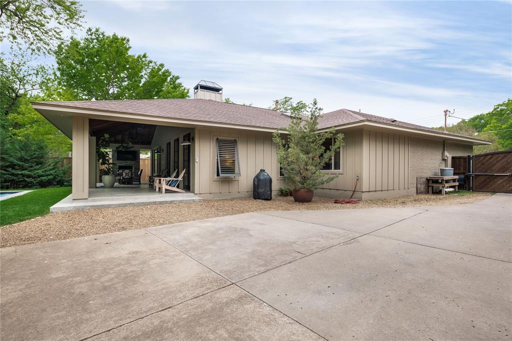 5004 Rexton  Lane, Dallas, Texas 75214 - acquisto real estate best realtor foreclosure real estate mike shepeherd walnut grove realtor