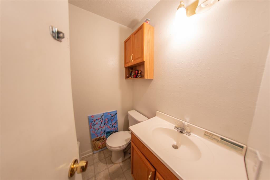 2280 Post Oak  Lane, Reno, Texas 75462 - acquisto real estate best new home sales realtor linda miller executor real estate