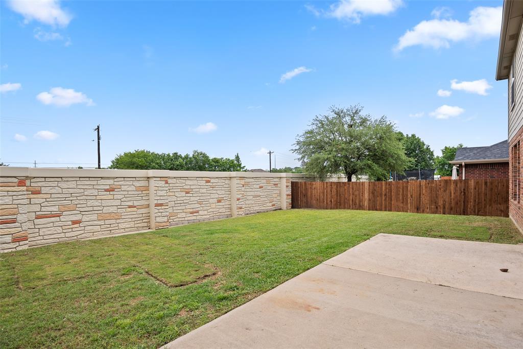 3909 Miramar  Drive, Denton, Texas 76210 - acquisto real estate best realtor dallas texas linda miller agent for cultural buyers